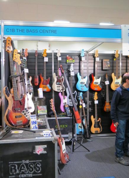 Bass Centre (1)