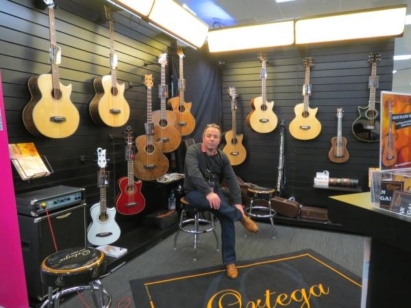 Ortega (1)