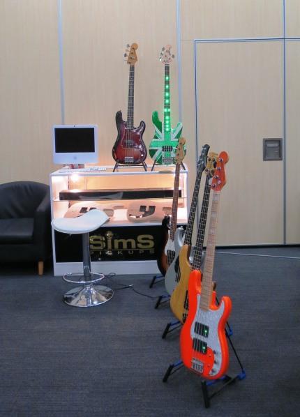 SiMs (1)