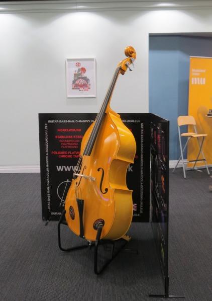 Strings&Things (2)