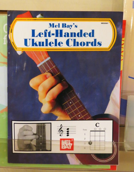 Lefty Book (1)
