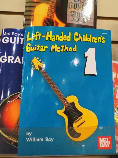 Lefty Book (2)