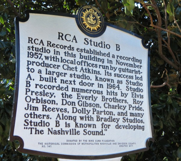 RCA Studio B (2)