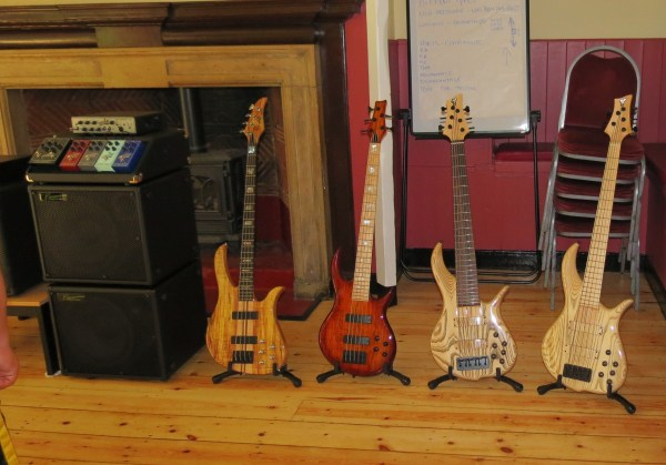 Bass Gear room_01