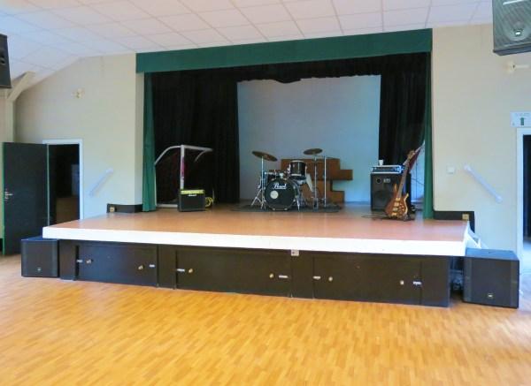 The Auditorium_01