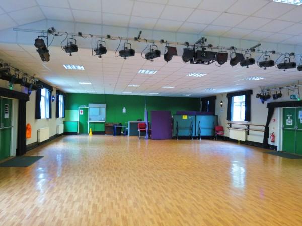 The Auditorium_02