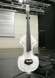 Baby Bass
