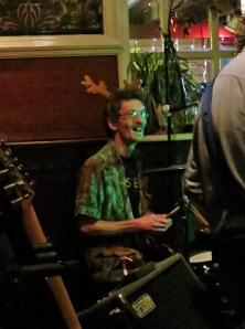 JD @ The Tabard (4)