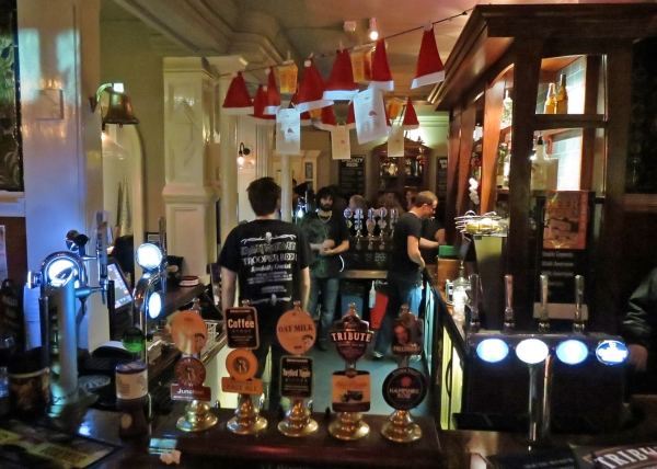 The Bar 01