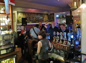 The Bar 02
