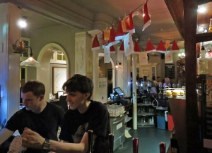The Bar 03