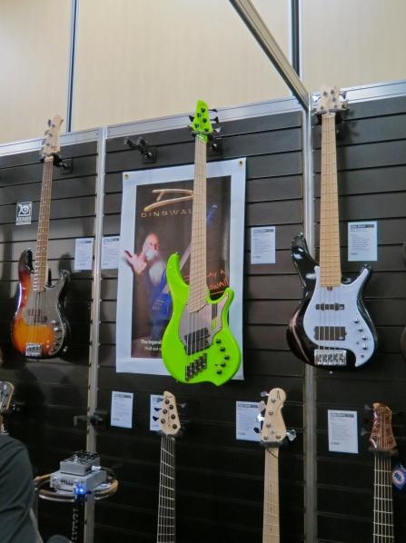 Bass Direct