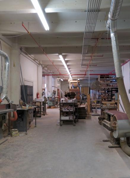 Back Workshop (1)