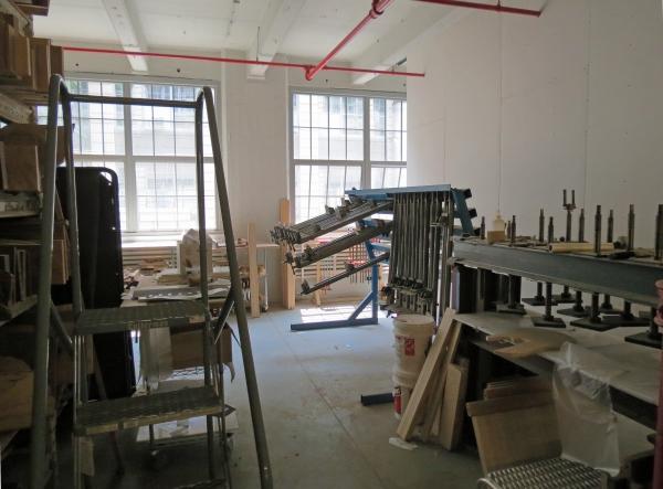 Back Workshop (14)