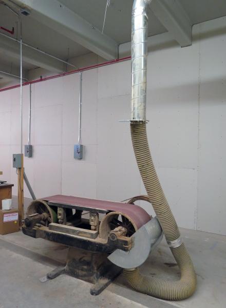 Back Workshop (16)