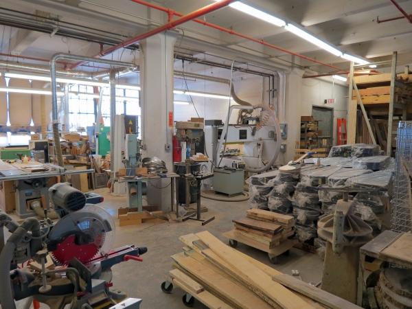Back Workshop (4)
