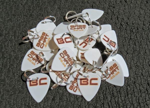 BC picks