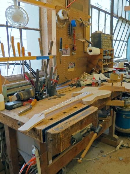 Front Workshop (3)