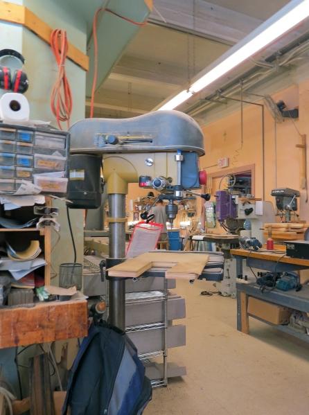 Front Workshop (6)