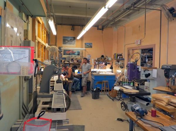 Front Workshop (7)