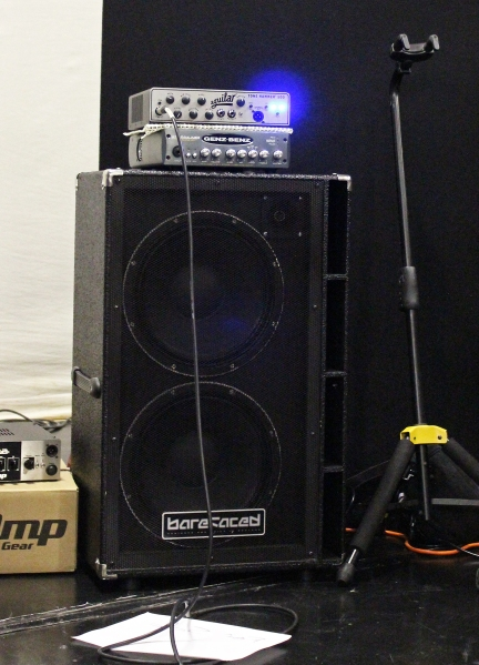 Amp Shootout (3)