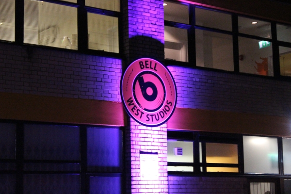 Bell Studios (13)